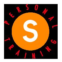 SUNSHINE |【女性専用】 福岡市でピラティス姿勢専門パーソナルトレーニング